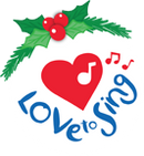Christmas Song Lyrics and Music - Christmas Songs & Carols Love to Sing