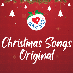 Christmas Songs Original Download Album