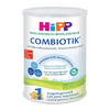 HIPP Formula - Stage 1 - 4 Pack - (Dutch 900g)