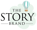 The STORY Brand