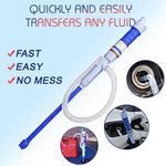 (BUY 2 FREE SHIPPING 50% OFF) Electric Liquid Transfer Pump