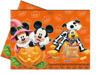 Mickey Mouse Halloween dug