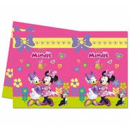 Minnie Mouse plastikdug