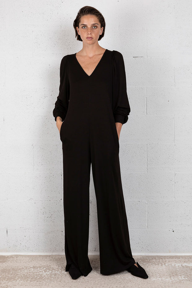 Vivoosh Jumpsuit