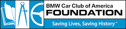 BMWCCA Foundation