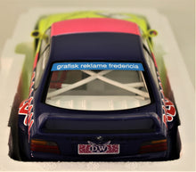 Load image into Gallery viewer, Diecast Model - UT 1:18 1993 M3 GTR Daloon #3