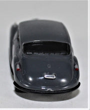 Load image into Gallery viewer, Herpa 1:87  Gray BMW  502 Sedan