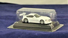 Load image into Gallery viewer, Kyosho 1:64  White  BMW  E89 Z4 M Coupe