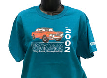 Load image into Gallery viewer, BMW 2002 Foundation T-Shirt