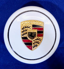 Load image into Gallery viewer, Porsche crest