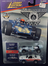 Load image into Gallery viewer, Johnny Lightning 1:64 Multiple Pace cars & Indy winners Pace cars & Indy winners