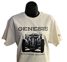 Load image into Gallery viewer, Genesis 328 T-Shirt