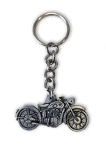 Load image into Gallery viewer, Genesis BMW R24 Keychain
