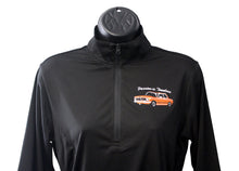 Load image into Gallery viewer, BMW 2002 Ladies Pullover - Passion is Timeless
