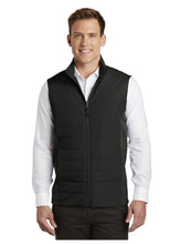 Load image into Gallery viewer, Men's M1 Vest