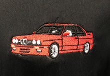 Load image into Gallery viewer, BMW E30 M3 Men's Pullover