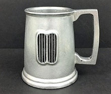 Load image into Gallery viewer, 2002 Grill Mug by PewterWare
