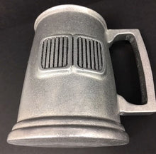 Load image into Gallery viewer, E30 Grill Mug by PewterWare