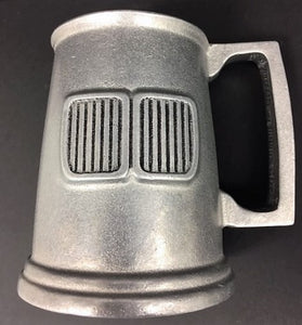BMW E30 Grill Mug by PewterWare