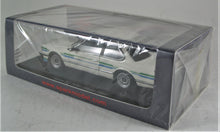 Load image into Gallery viewer, Spark 1:43 BMW Alpina B7 Turbo Coupe 1985