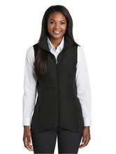 Load image into Gallery viewer, Women's M1 Vest