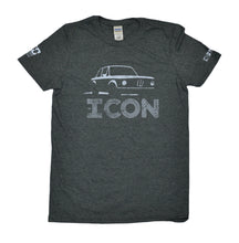 Load image into Gallery viewer, ICON Zen T-Shirt