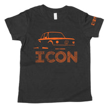 Load image into Gallery viewer, ICON Zen Youth T-shirt