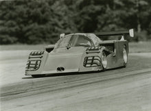 Load image into Gallery viewer, Press Photos - BMW GTP