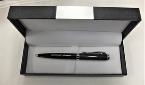 BMW CCAF Museum pen/box