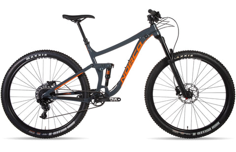 2019 NORCO Sight A3 MED 27.5