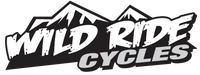 Wild Ride Cycles