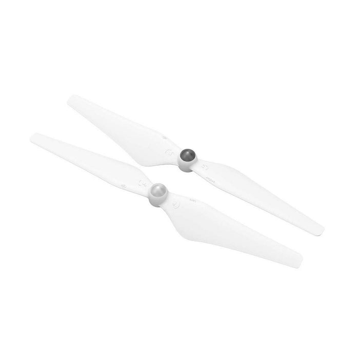 DJI Phantom 3 - Propeller