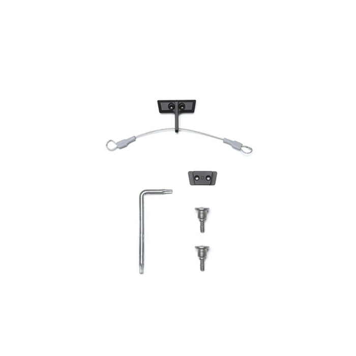 Inspire 2 Gimbal Protection Kit