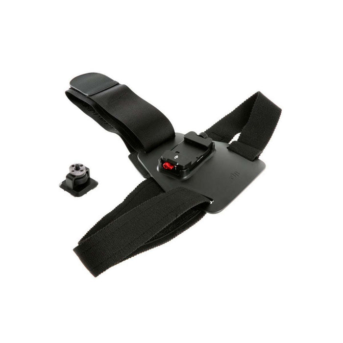 DJI Osmo Chest Strap Mount