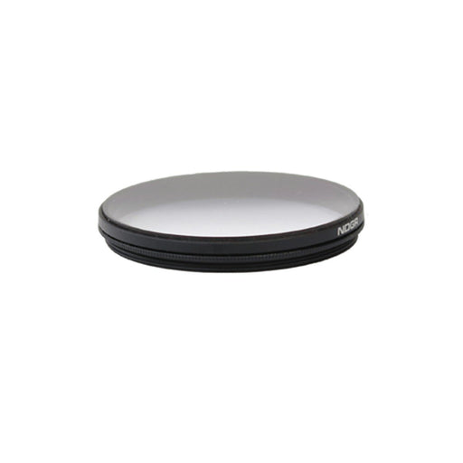 Polar Pro – Zenmuse X5 ND8/GR Filter