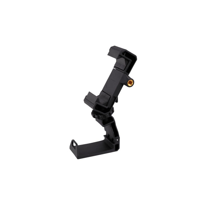 Polar Pro DJI Spark/Mavic Air Mobil holder