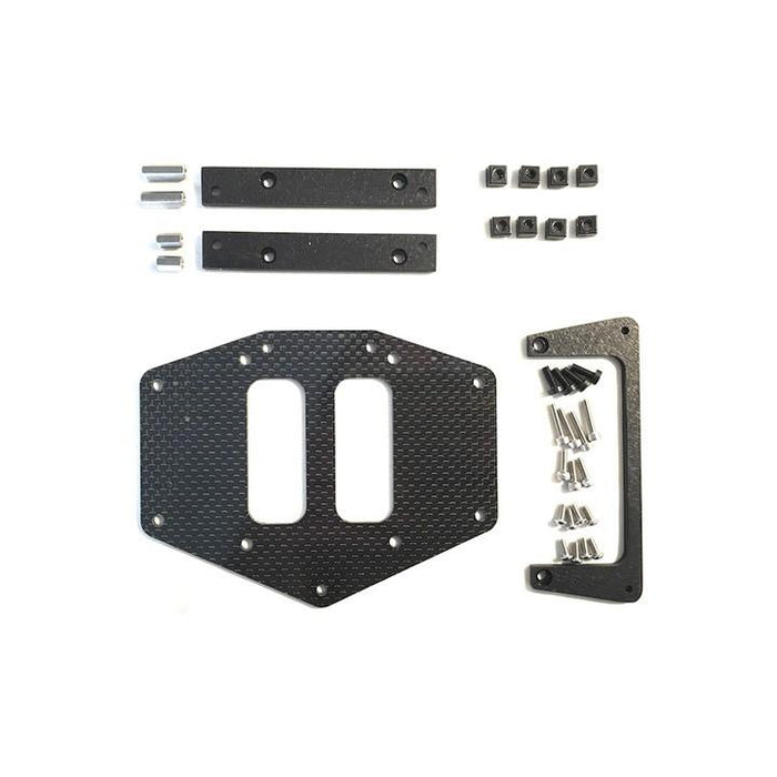 SlantRange 3P Matrice 100 kit