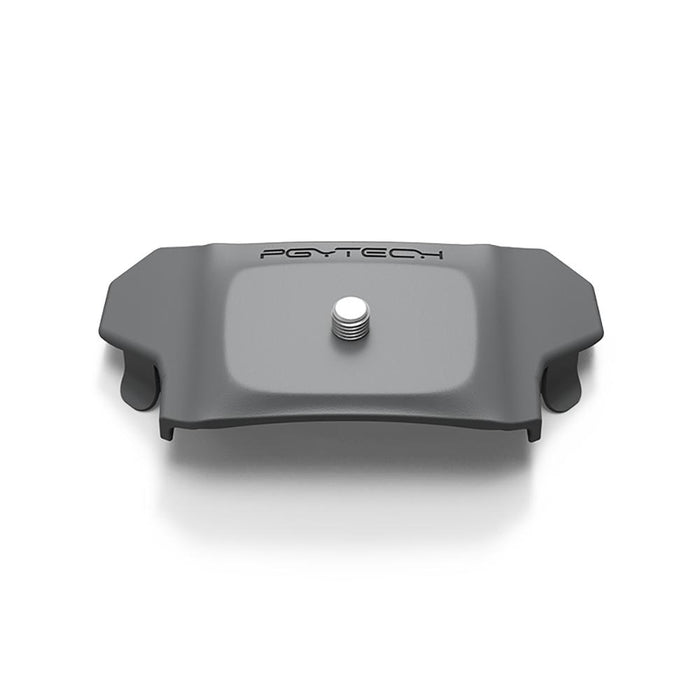 PGYTECH - Connector for Mavic 2