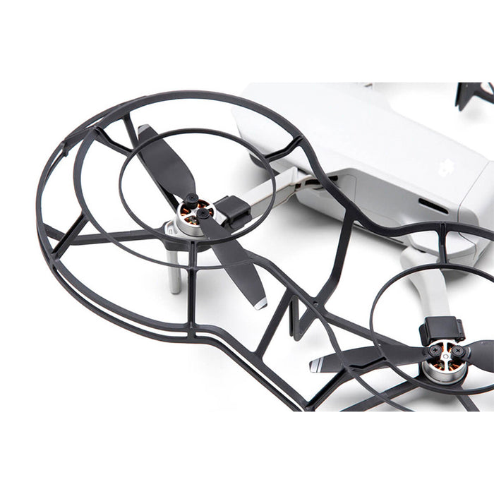 DJI Mavic Mini - 360° Propeller Guard