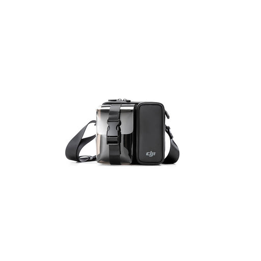 DJI Mavic Mini - Bag