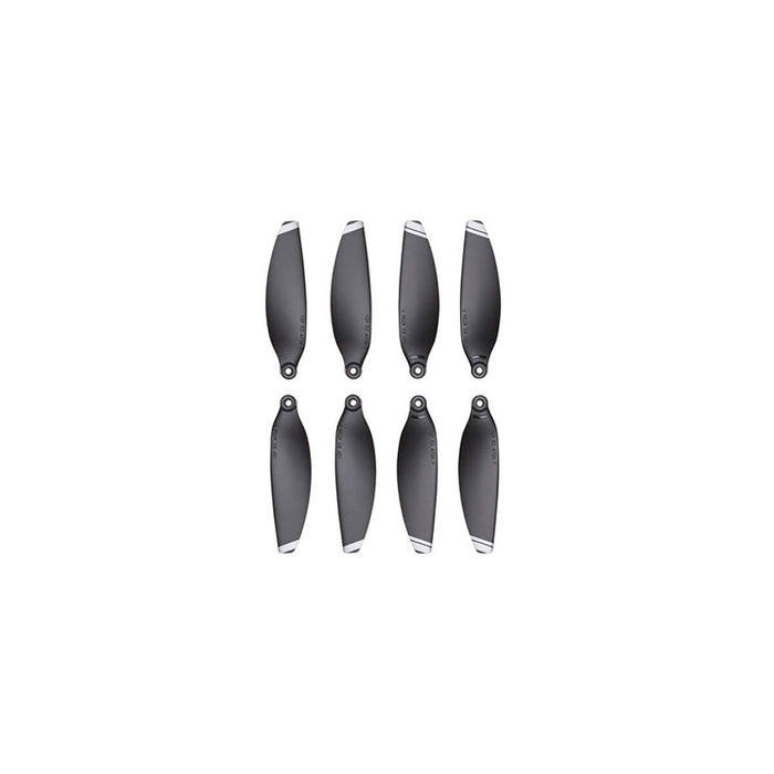 DJI Mavic Mini - Propeller