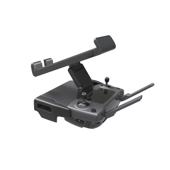 DJI Mavic 2 - RC Tablet Holder