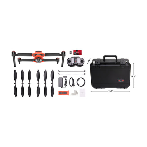 Autel - EVO II Rugged Bundle