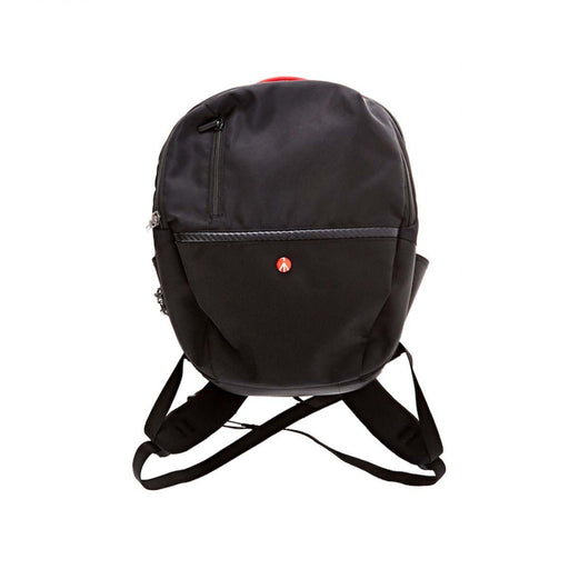 Manfrotto Gear bag