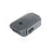 DJI Mavic Batteri