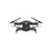 DJI Mavic Air Startpakke