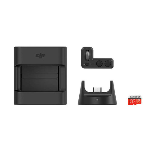 DJI Osmo Pocket - Expansion Kit
