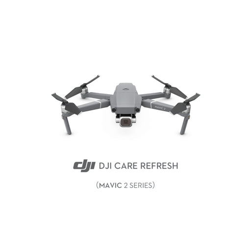 DJI Care Refresh (DJI Mavic 2)