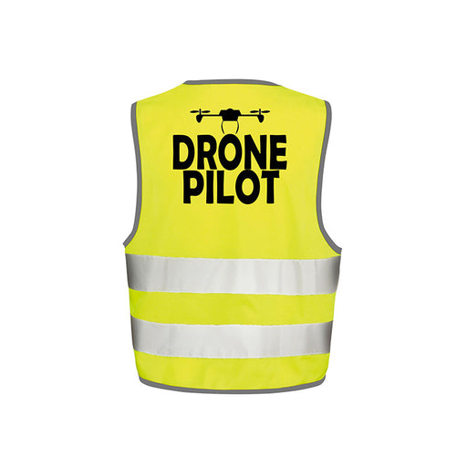 Dronevest
