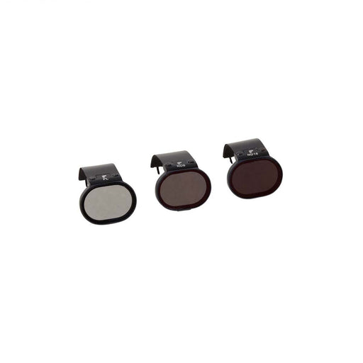 Polar Pro Spark filter - 3 pack